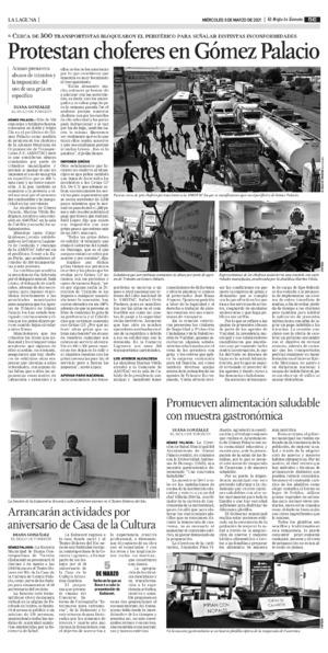 Edición impresa 03tore05