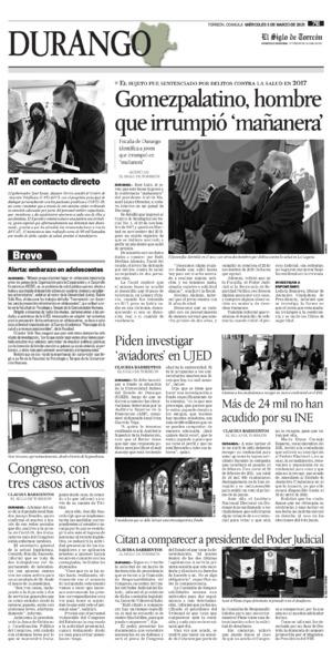 Edición impresa 03tore07