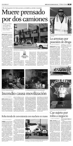 Edición impresa 03tore09