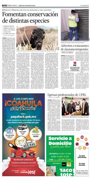 Edición impresa 03tore12