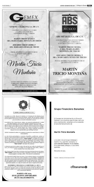 Edición impresa 04tora05