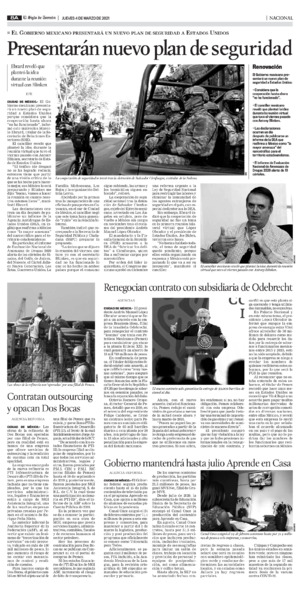 Edición impresa 04tora08