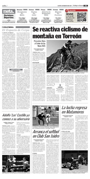 Edición impresa 04torb03