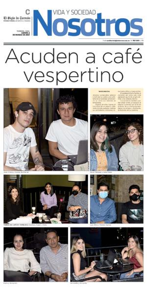 Edición impresa 04torc01