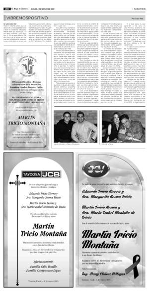 Edición impresa 04torc02