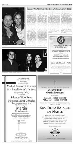 Edición impresa 04torc03