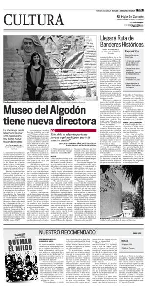 Edición impresa 04tord02