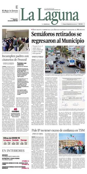 Edición impresa 04tore01