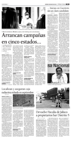 Edición impresa 05tora05