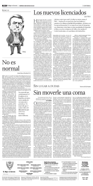Edición impresa 05tora06