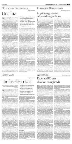 Edición impresa 05tora07