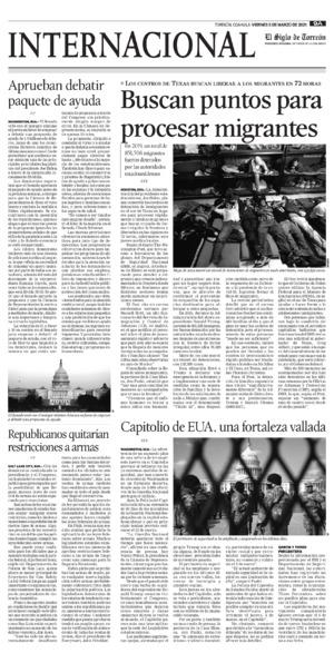 Edición impresa 05tora09