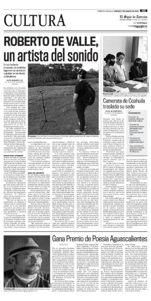 Edición impresa 05tord04