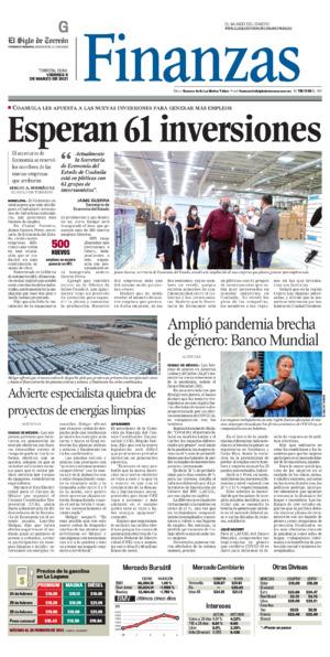 Edición impresa 05torg01