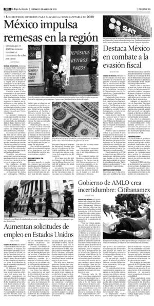 Edición impresa 05torg02