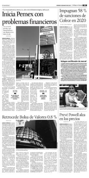 Edición impresa 05torg03