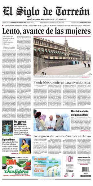 Edición impresa 07tora01
