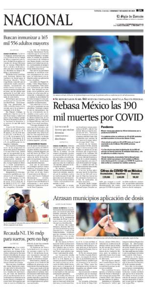 Edición impresa 07tora02