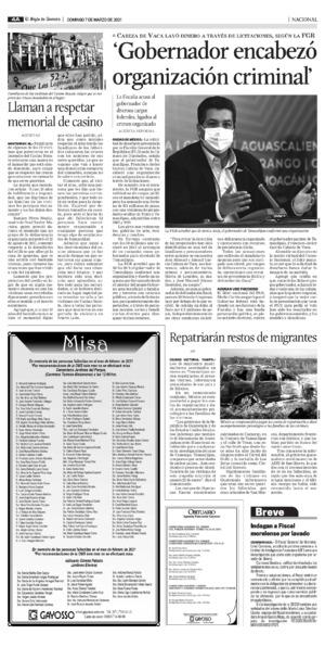 Edición impresa 07tora04