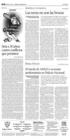 Edición impresa 07tora06