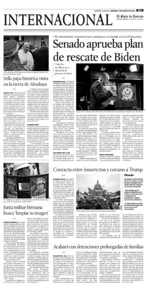 Edición impresa 07tora09