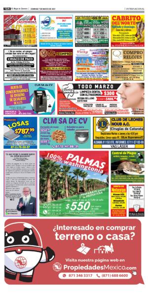 Edición impresa 07tora12