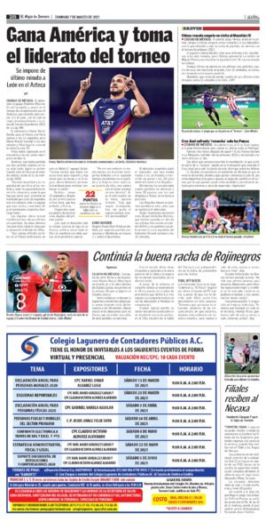 Edición impresa 07torb02