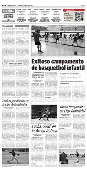 Edición impresa 07torb04