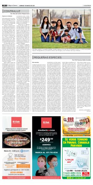 Edición impresa 07torc02