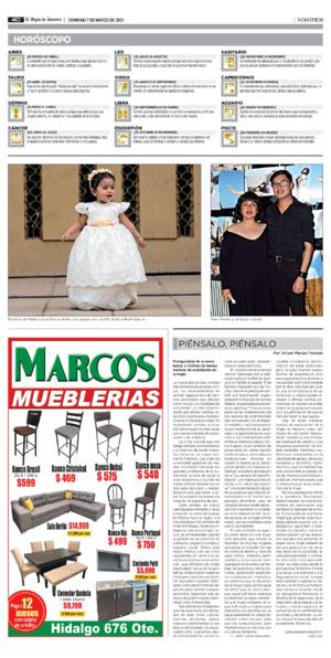 Edición impresa 07torc04