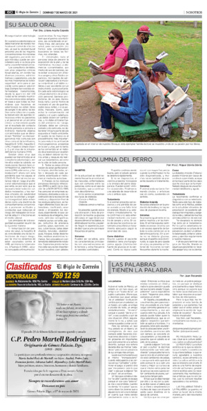 Edición impresa 07torc06