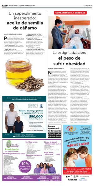 Edición impresa 07torc08