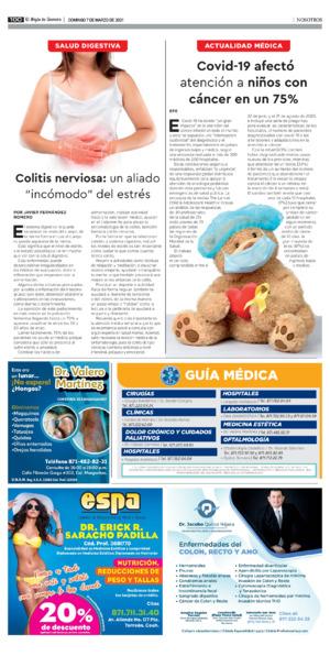 Edición impresa 07torc10