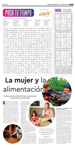 Edición impresa 07torc11