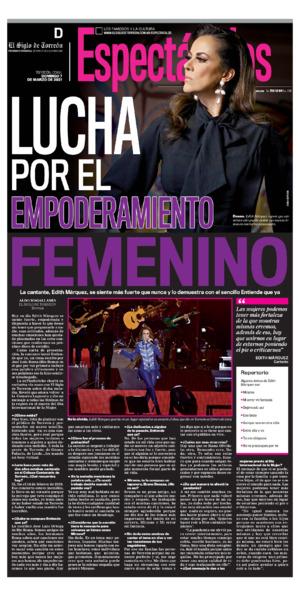 Edición impresa 07tord01