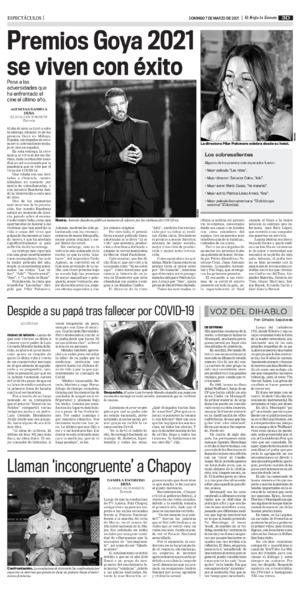 Edición impresa 07tord03