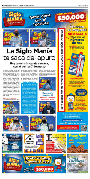 Edición impresa 07tord06