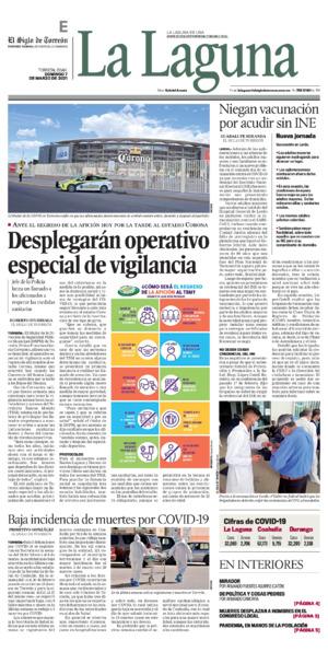 Edición impresa 07tore01