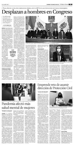 Edición impresa 07tore03