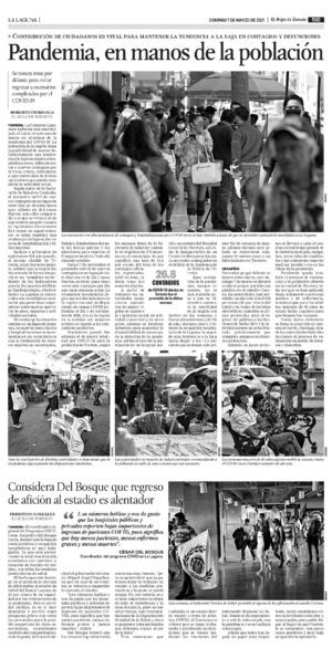Edición impresa 07tore05