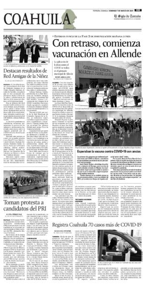 Edición impresa 07tore06