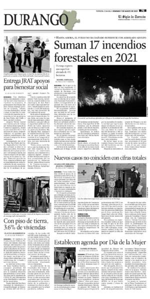 Edición impresa 07tore07