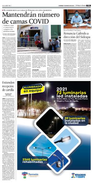 Edición impresa 07tore11
