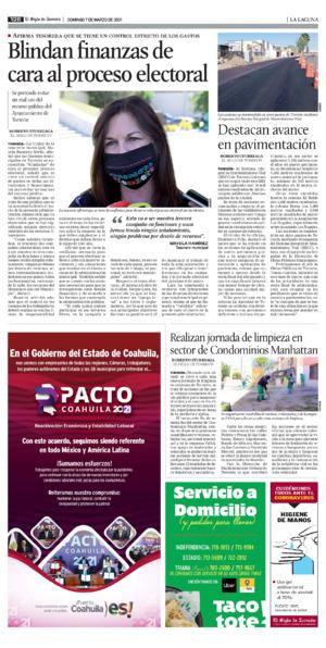 Edición impresa 07tore12