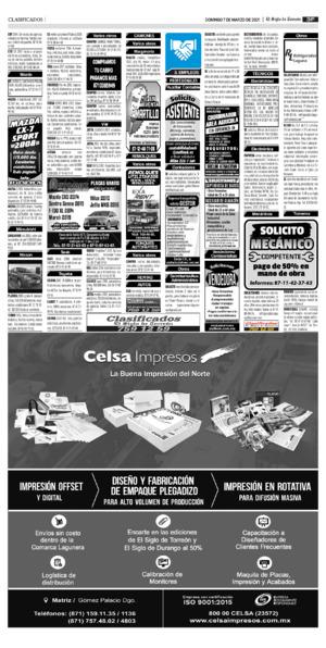 Edición impresa 07torf03