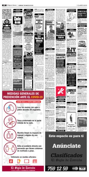 Edición impresa 07torf04