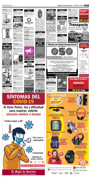Edición impresa 07torf05