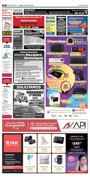 Edición impresa 07torf06