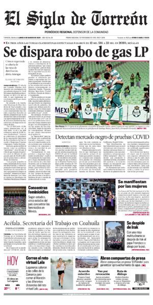 Edición impresa 08tora01