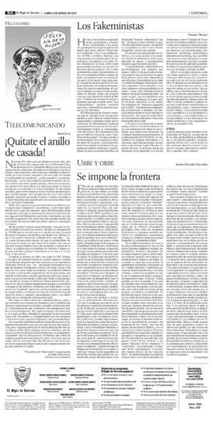 Edición impresa 08tora06